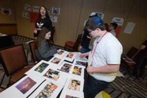 Jewish teens learn about Israel with USY